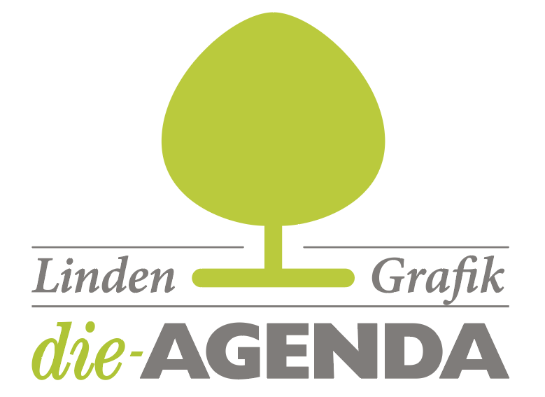 die-Agenda